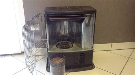 changement robinet radiateur chauffage central 224 evreux
