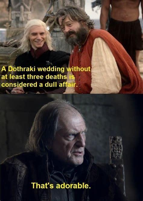Red Wedding Memes - game of thrones red wedding meme www imgkid com the