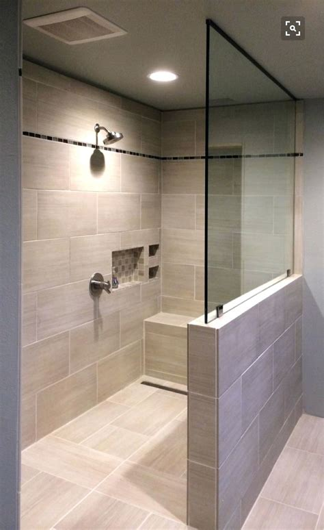 bathroom tile ideas for shower walls decor ideasdecor ideas can you put vinyl flooring on bathroom walls thefloors co