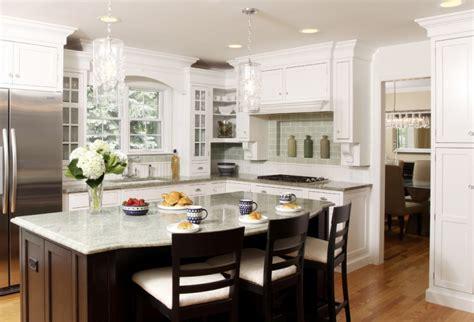 modern kitchen design ideas corner 17 kitchen corner shelves designs ideas design trends