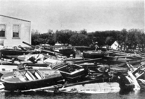 lake minnetonka tornadoes classic boats woody boater - Boat Dealers Minnetonka Mn