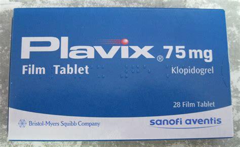Plavix 75mg Eceran image gallery plavix 75 mg
