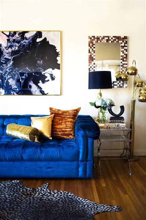 living room song 25 absoluely gorgeous living room decor ideas stylecaster