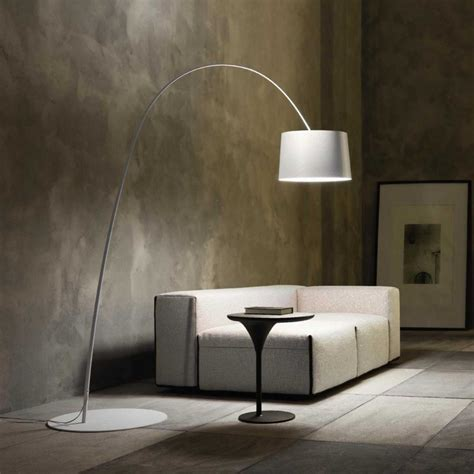 foscarini twiggy table l twiggy floor l