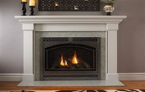 Corner Gas Fireplaces With Stone.Coffee Table Corner Stone