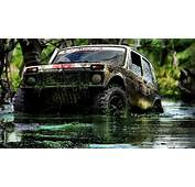 7 Off Road HD Wallpapers  Backgrounds Wallpaper Abyss