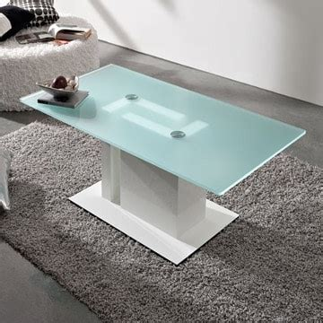 frosted tempered glass table top frosted glass custom cut frosted glass delivered to your