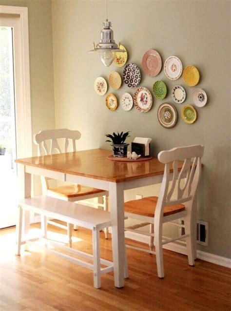 decorar sala jantar pequena sala de jantar pequena 38 dicas e modelos de decora 231 227 o