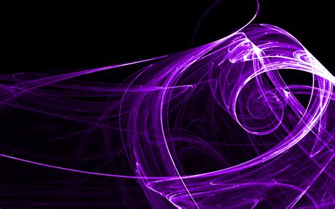 wallpaper abstract pinterest amazing purple abstract art wallpaper pc wallpaper
