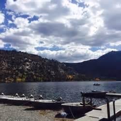 june lake boat rentals silver lake resort hotels june lake ca united states