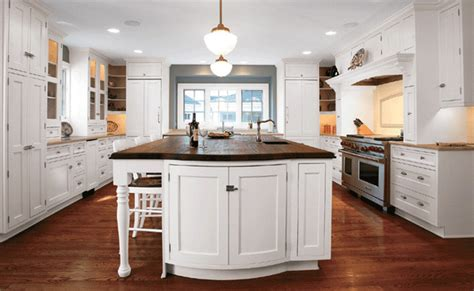 winning kitchen designs seifer kitchen design center award winning projects