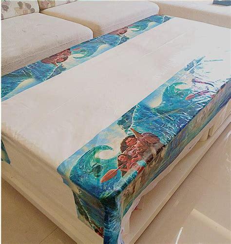 cm kids favor baby shower tablecloth decorations