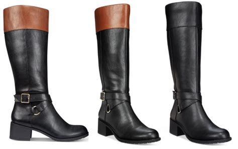39 99 reg 80 s boots free shipping