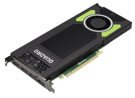 Nvidia Gift Card - nvidia launches quadro m5000 and m4000 videocardz com