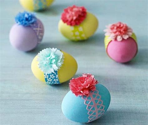 easter egg decorating pinterest tumbles into wonderland vrolijk pasen happy easter diy