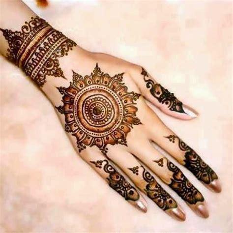 Designing The Beautiul by Bridal Mehndi Designs Latest Beautiful Eid Mehndi Designs