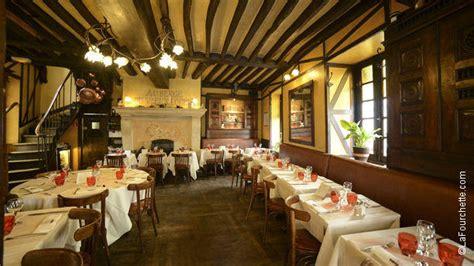basilic cuisine le basilic restaurant 33 rue lepic 75018