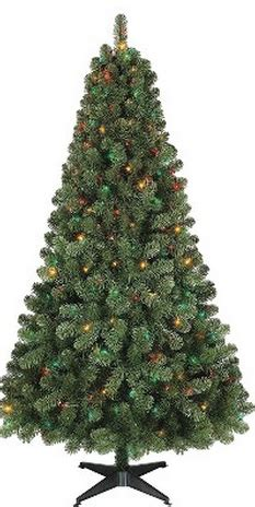 walgreens artificial christmas tree artificial trees 50 from target as low as 7 shipped