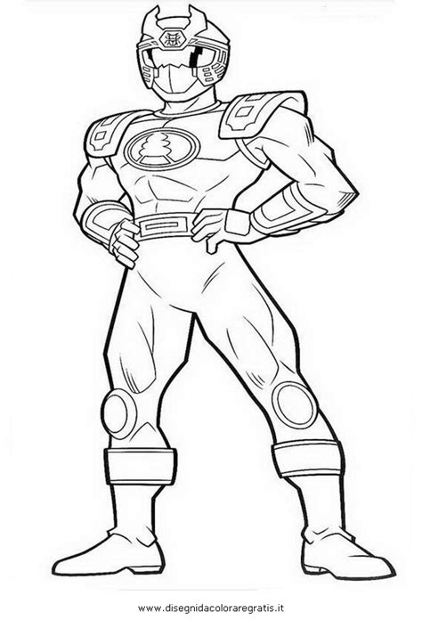 28 Power Ranger Megaforce Coloring Pages Power Rangers Power Rangers Megaforce Coloring Pages