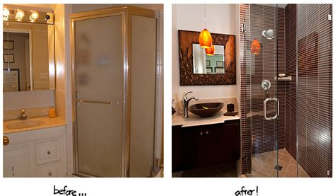 bathroom renovation ideas 2014 useful home renovation tips2014 interior design 2014 interior design