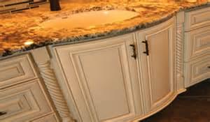 Maple Bathroom Vanity Cabinets Kitchen Amp Vanity Cabinets Builderelements