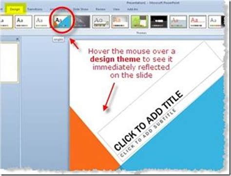 theme definition for dummies powerpoint templates and books for dummies learn how to