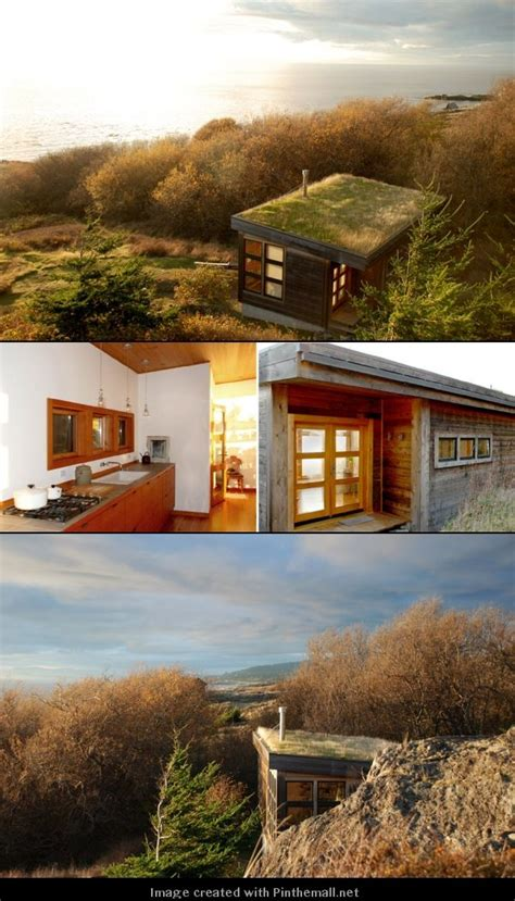Eagle Point Cabin by Eagle Point Tiny House Swoontiny Cabin House Ideas Tiny House Swoon Eagles Point Cabin