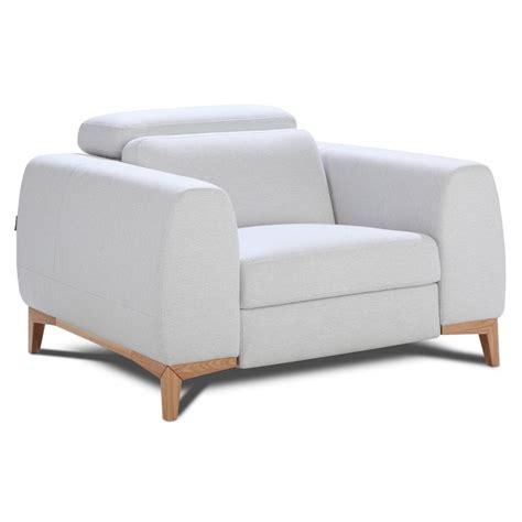 sofas with ottomans arezzo corner modular sofa with ottoman sofas sena