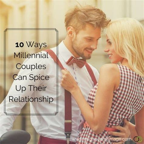 spice up the bedroom with husband 17 best ideas about spice up relationship on pinterest