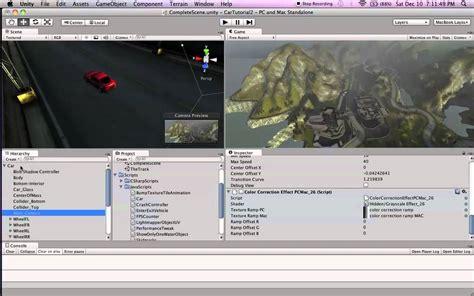 unity editor layout texture unity asset bbundle editor v1 22 alldownloadertronic