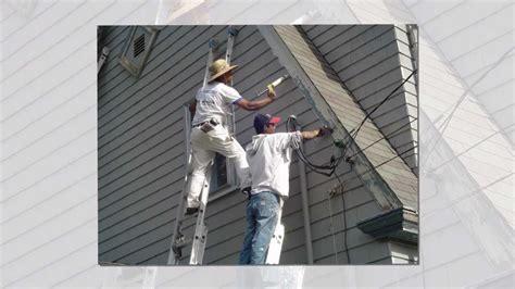 house painters surprise az exterior home painting ideas 623 295 1448 surprise 85374 arizona house painter