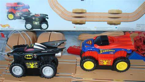 wheels monster jam batman truck wheels monster trucks lookup beforebuying