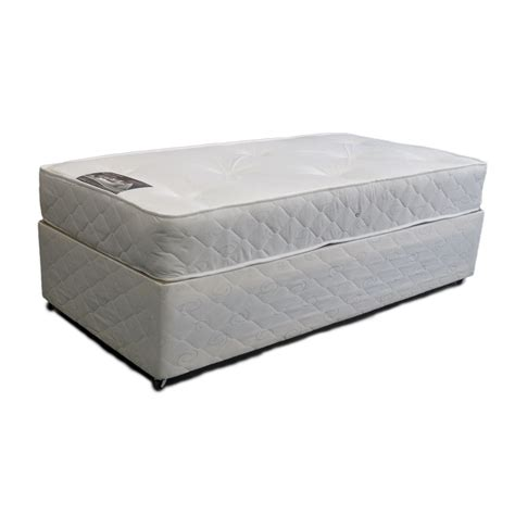 Ortho Deluxe Mattress Review by Orthopedic Beds 28 Images Orthopedic Deluxe Mattress