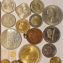 home design free coins what type of coins does best free home design idea