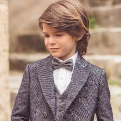 one year hair cuts boys 25 best ideas about boys long hairstyles on pinterest
