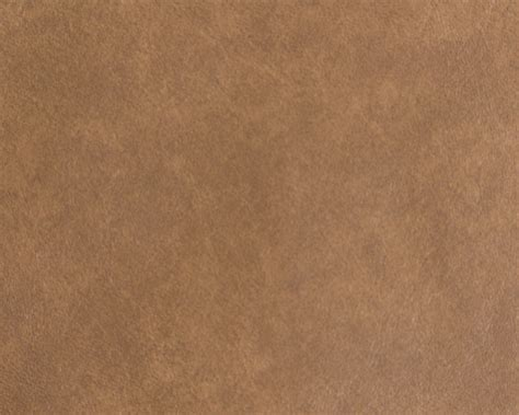 fake leather upholstery fabric discount fabric faux leather upholstery pleather vinyl