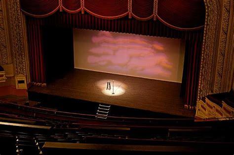 orpheum theater mpls seating orpheum theatre hennepin theatre trust