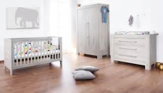 chambre b 233 b 233 somnio avec armoire gris cendre