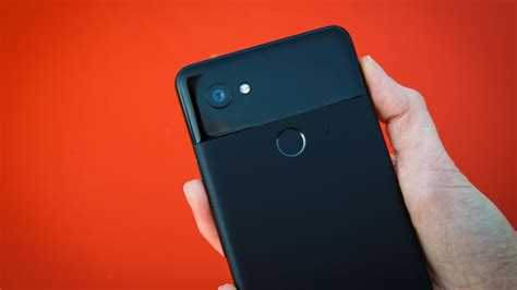 pixel 2 all about the cnet