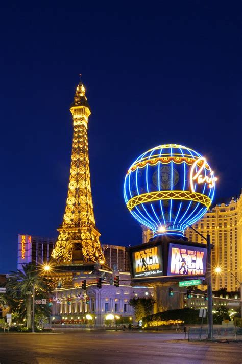 best deal hotel las vegas las vegas hotels find las vegas hotel deals reviews on