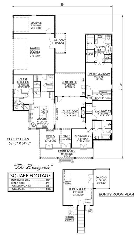 home design plans louisiana acadian house plans french country plan louisiana striking