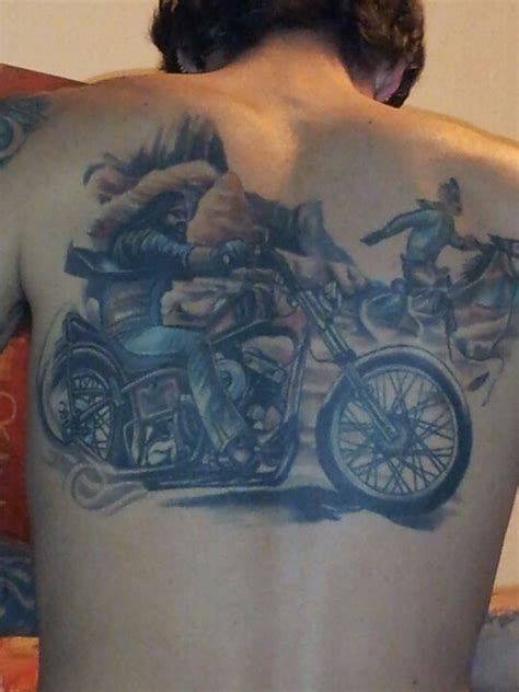tattoo easy rider 374 best david mann images on pinterest bicycle art