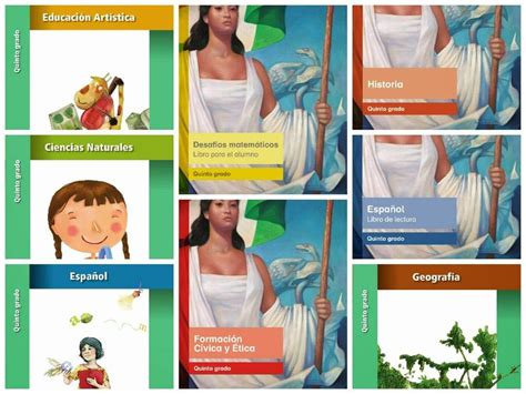 libro de cn de 5to grado 1000 ideas sobre libros de quinto grado en pinterest