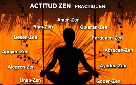imagenes filosofia zen la filosof 237 a zen 161 que jalada