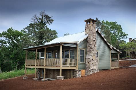 home design story jugar online memphis lodging big cypress lodge memphis luxury hotels