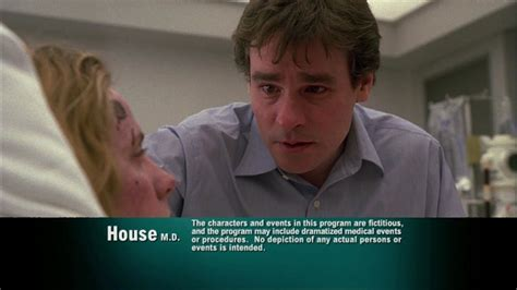house md best episodes top house episode of all time poll results house m d