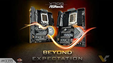 Best Seller Asrock Fatal1ty X399 Professional Gaming Tr4 Amd asrock detalla su placas base x399 fatal1ty professional