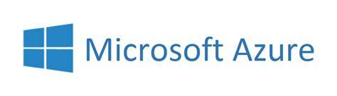 Microsoft Azure all about microsoft azure