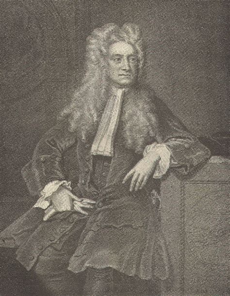 isaac newton little biography isaac newton bio for kids image search results