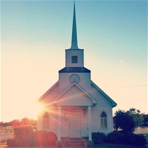 new churches near me
